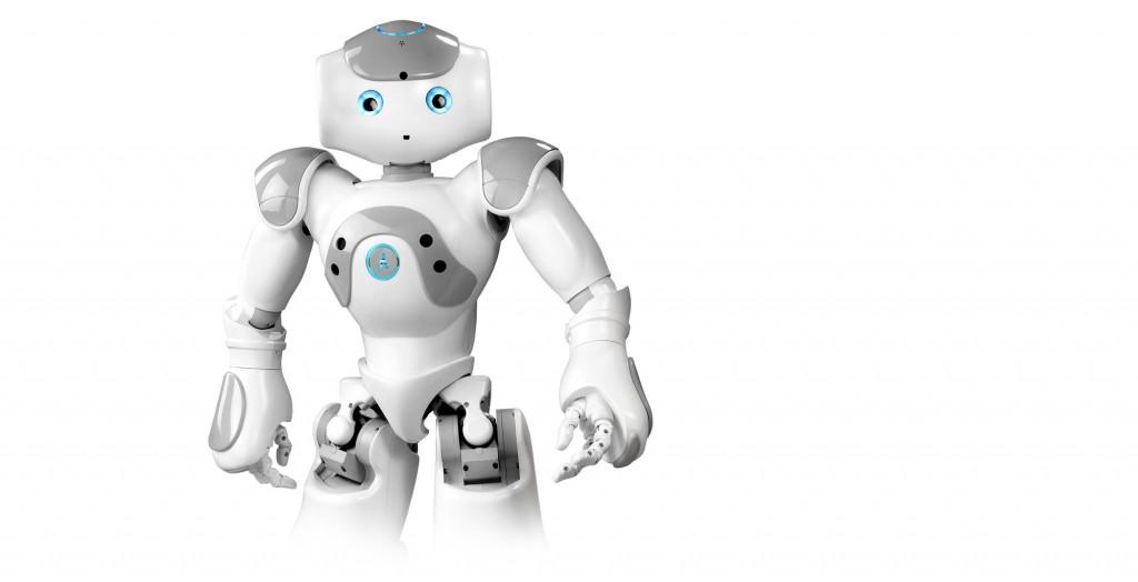 robot_nao
