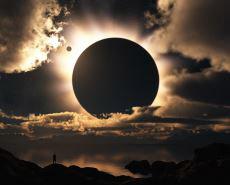 obscurcissement planetaire